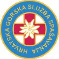 HGSS – Hrvatska gorska služba spašavanja – Stanica Split